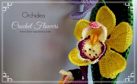 fiori crochet fiori uncinetto crochet flowers fiori all uncinetto