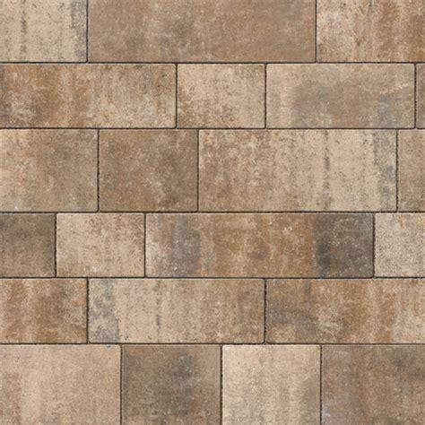 Unilock Artline Pavers Bavarian Smooth Finish Concrete5