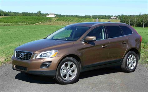 how to work on cars 2009 volvo xc60 navigation system 2009 volvo xc60 good car with plenty of gadgets review 2010 volvo xc60