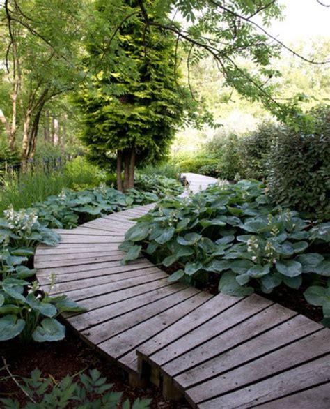 garden path ideas diy garden path ideas boo gardening