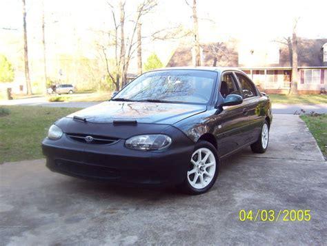 2001 Kia Sephia Specs Jkbengali 2001 Kia Sephia Specs Photos Modification Info