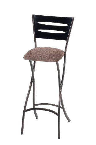 cheyenne home furnishings folding bar stool 17 best images about foldable bar stools on