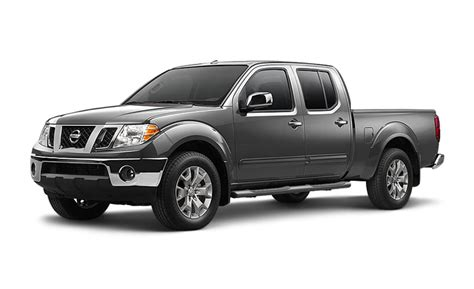 electric and cars manual 1999 nissan frontier navigation system 2005 2008 toyota tacoma pickup workshop service repair manualcars mechanic service