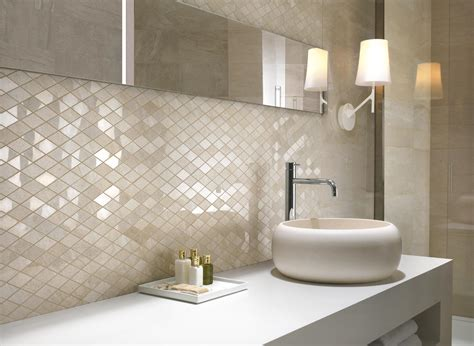 Home Decors Pictures by Symphony Collection Marble Effect Stoneware Tiles Ragno