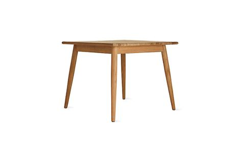 Design Within Reach Dining Table Gloster Verden Square Dining Table Teak Outdoor Dwr Design Within Reach Ebay