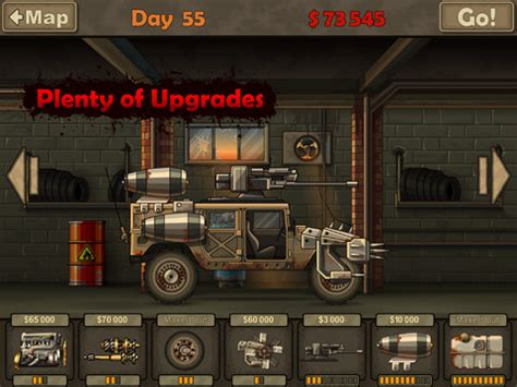 download earn to die full version for ipad earn to die hd for ipad download earn to die app reviews