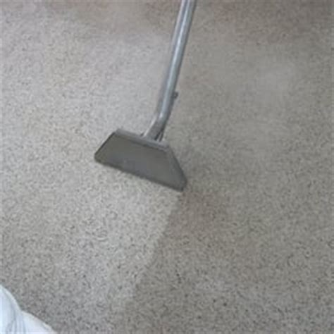 upholstery cleaner san diego ayc carpet upholstery cleaning carpet cleaning san