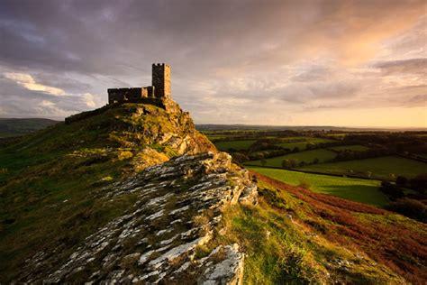 natures best uk in inghilterra tra storia e leggenda sulle tracce di re 249