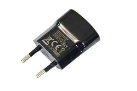 Charger Blackberry Dakota 9900 9930 Original Adapter Kabel Data 1 củ sạc blackberry bold 9900 9930 original travel adapter