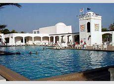Hôtel Club Med Djerba la Douce | Djerba : Infos, Cartes ... Kayak Hotels