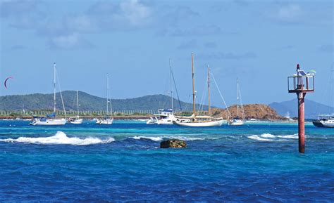 sailboat charter sailboat charters in st vincent the grenadines sail