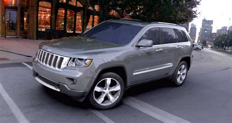 2010 jeep grand limited 4x4 jeep colors