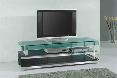 fabulous bedroom tv cabinet design ideas 12 with additional small home remodel ideas with bedroom tv design ideas bedroom living room fabulous dark