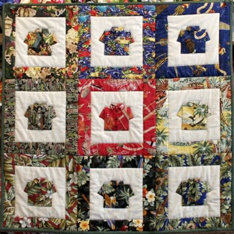 hawaiian quilt quilting and sewing