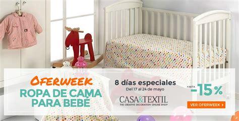 ropa de cama bebe ropa de cama de cuna casaytextil
