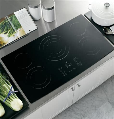 Ge Cooktops cooktops list from ge appliances