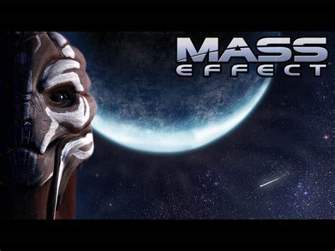 Mass Effect Desktop Wallpaper Wallpapers Mass Effect