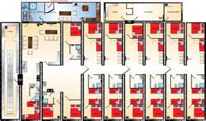 underground bunker floor plans bunker layouts pricing rising s bunkers