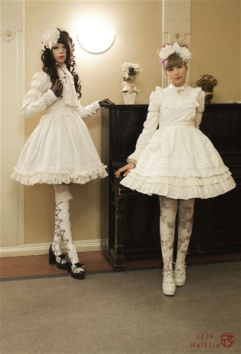 nice ruffled dresses on those 2 boys they must have a big sister little boy in petticoat 25 best images about amazing