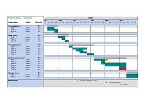 timeline page template 30 timeline templates excel power point word