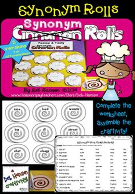 antonym for challenging reading synonyms antonyms on synonyms and