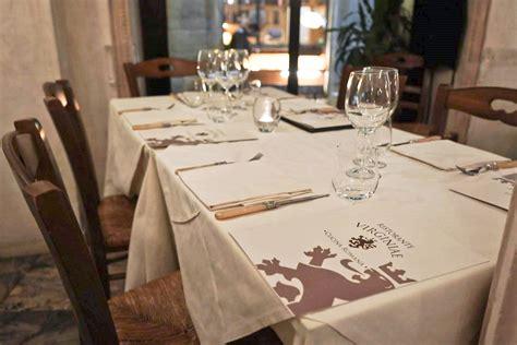 ristorante cucina il ristorante ristorante cucina tradizionale romana roma