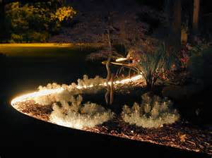 led solar path lights small garden ideas for summer edecks