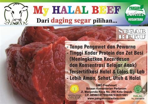 19 Peluang Bisnis Peternakan cara ternak ayam agustus 2012