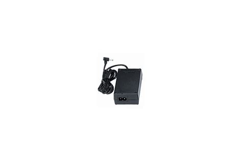 Compact Power Adapter Ca 570 canon compact power adapter ca 570 canon store