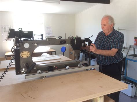 Gammill Longarm Quilting Machine For Sale pre loved arm quilting machine sales