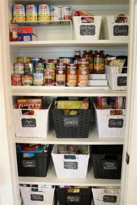 my great challenge kitchen cabinet organization 20 best pantry organizers cabinets baking supplies and