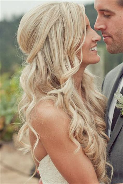 Wedding Guest Hairstyles 2015 by 14 Glamorous Wedding Hairstyles For 2015 Pretty Designs