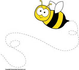 bee clip art free clipart panda free clipart images