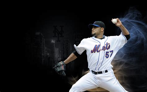 player search mlbcom new york mets wallpapers my free wallpapers hub