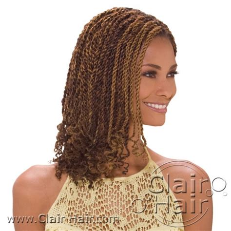 what products is best for kinky twist hairstyles on natural hair short kinky twist braid hairstyles american hair
