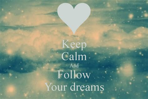 dreams what they are and how they are caused ebook ambitum innovations examine the importance of following