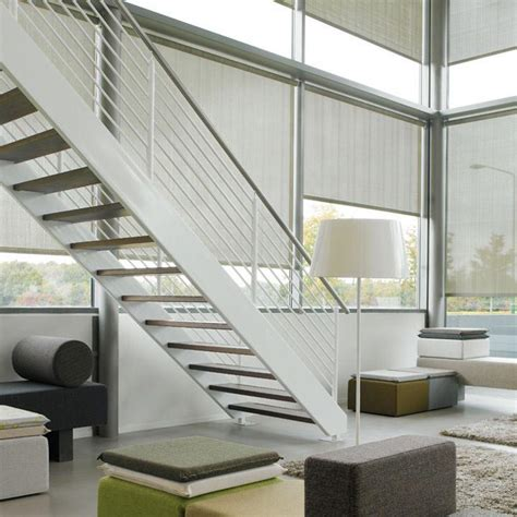 best blinds for large windows window treatments design ideas roman blinds for large windows window treatments design