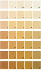 sherwin williams paint colors color options palette 03
