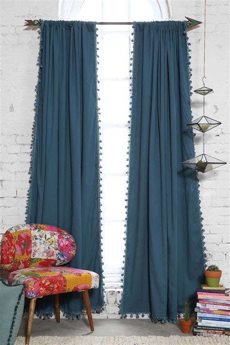 nursery curtains with blackout lining blackout lining for curtains uk soozone