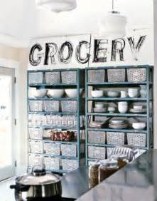kitchen wall organization ideas 6 shelving ideas