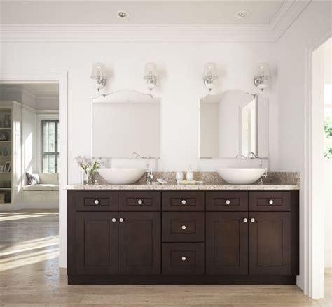 bathroom cabinets ta 155 best rta bathroom vanities images on pinterest