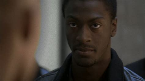 aldis hodge images aldis in friday lights state
