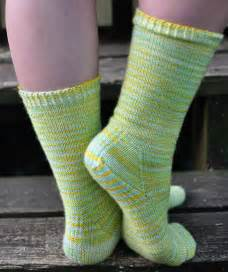 knit the hell out albatross socks knit the hell out
