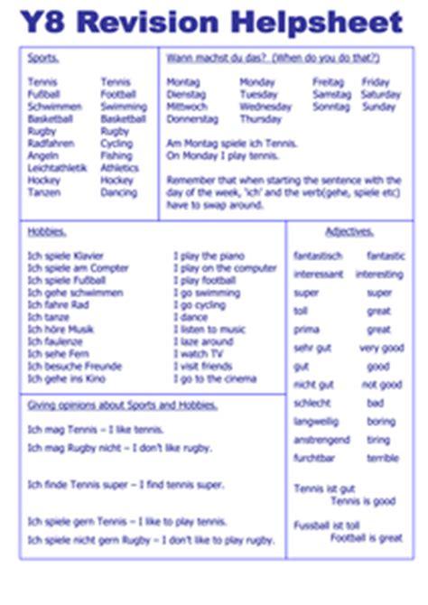 math worksheets solving 2 step equations