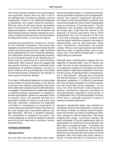 Definition Essay On Depression by Major Depressive Disorder Essay