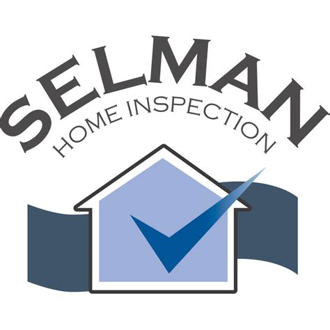 How Much Is A Home Inspection by 28 How Much Is A Home Inspection In Florida Deltona