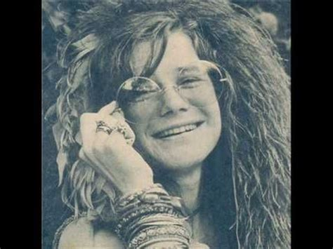 images  janis joplin  pinterest mothers   beautiful women  woodstock