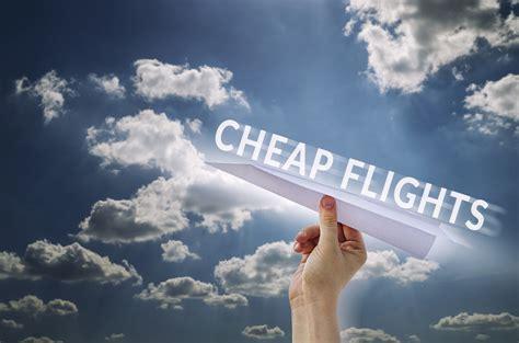 doreens deals  tips  score  cheapest airfare