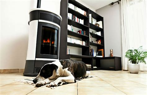 How To Get Rid Of Fireplace Smell by Get Rid Of Chimney Odors Nc Owens Chimney