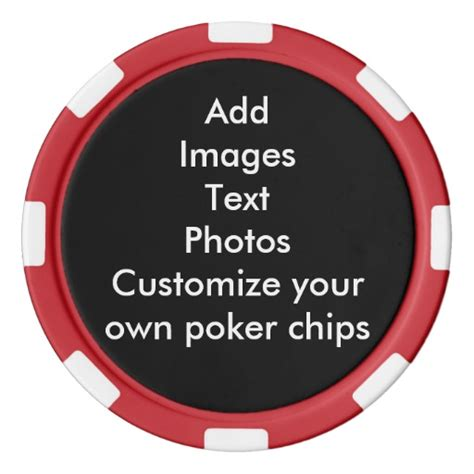 Design Your Own Custom Chips - design your own custom chips zazzle